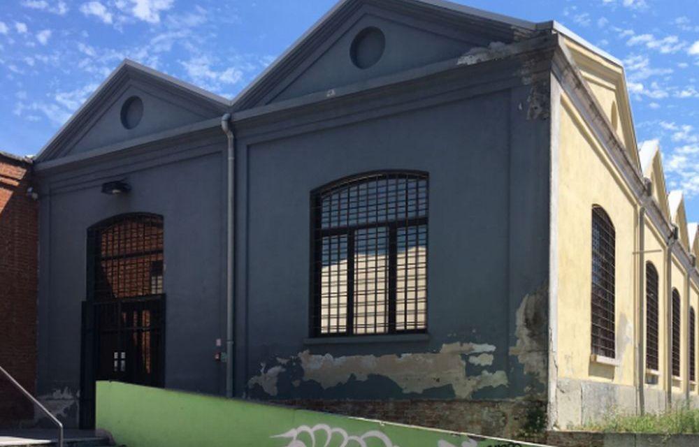 La Giunta Comunale di Tortona lavora anche ad agosto e approva il progetto per la nuova palestra all'ex Orsi