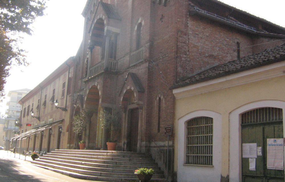 Ruotano i parroci nella diocesi di Tortona: Don Sironi lascia Pozzolo e va a Volpedo, al suo posto Don Costantino da Castelnuovo