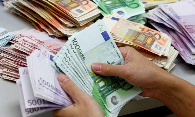 La Regione Piemonte stanzia 400 milioni di euro per aiuti alle imprese