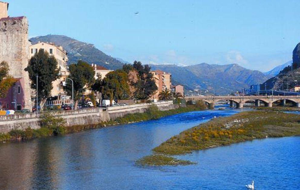 Una visita guidata per scoprire le mura storiche di Ventimiglia