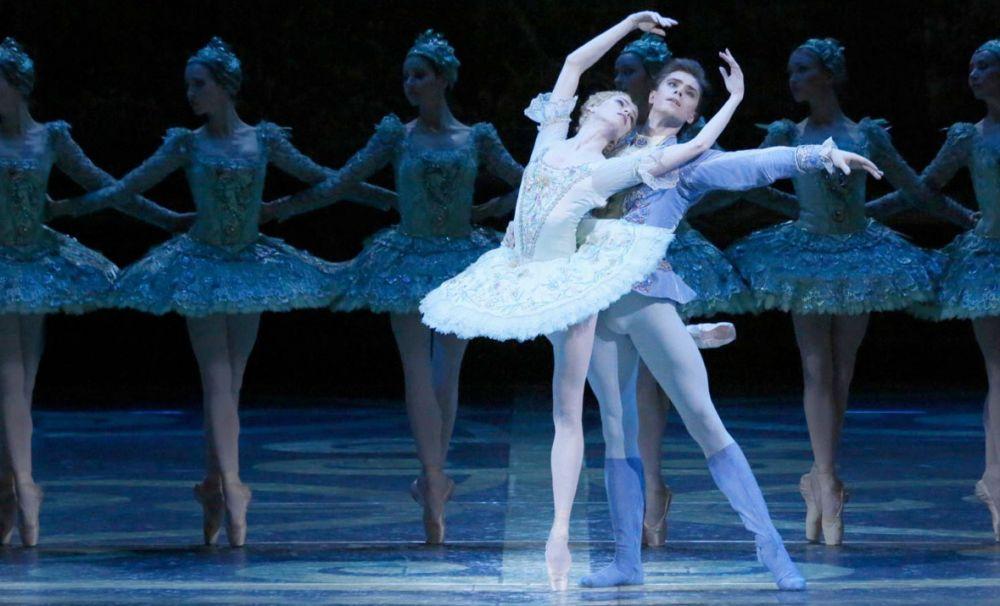 Martedì ad Alessandria un balletto per gli 850 anni della città