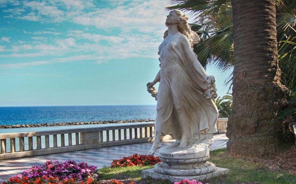 Sabato e domenica a Sanremo gli eventi per la commemorazione di Orazio Raimondo