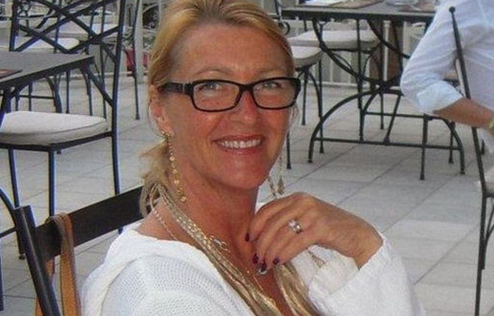 Lunedì Franca Weitzenmiller chiama a raccolta i commercianti del Golfo per studiare una strategia da proporre ai comuni per valorizzare il turismo