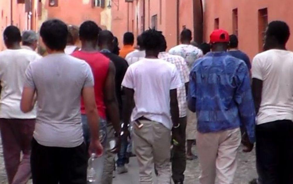 Migranti in Piemonte, per Cirio è assurdo che le regioni non possano avere voce in capitolo