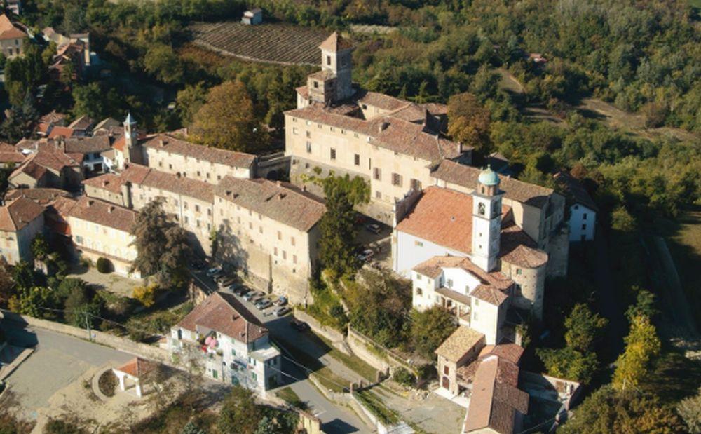 Week end di manifestazioni al castello di Morsasco