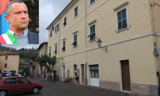 Diano San Pietro ha approvato il programma delle opere pubbliche: spenderà un milione di euro in tre anni