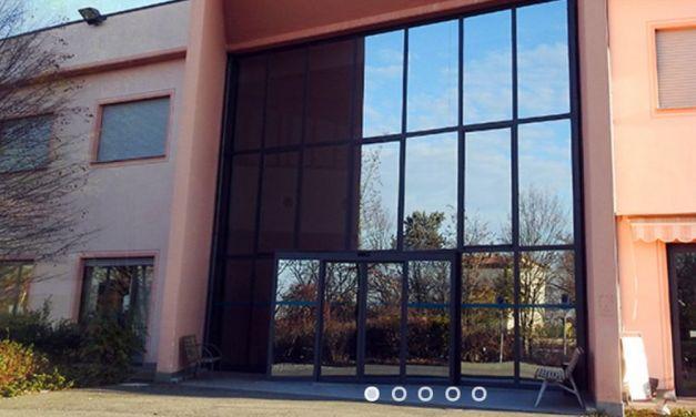 """Coronavirus a Tortona: la situazione  alla Residenza """"Lisino""""  e alla casa di Riposo Cora Kennedy"""