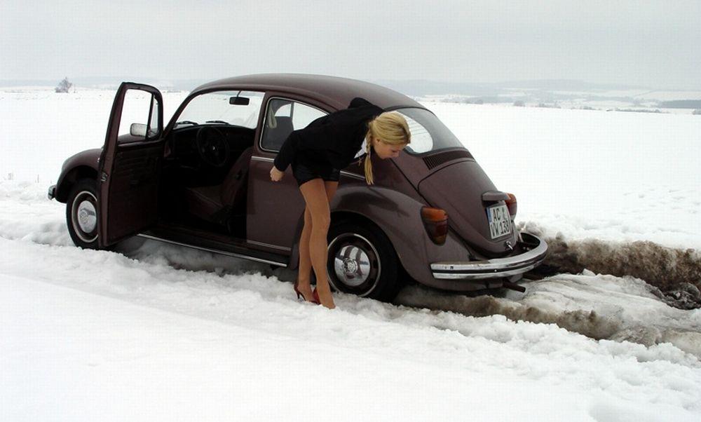 Tempo da neve, la Provincia di Alessandria ricorda le norme da adottare per viaggiare sicuri