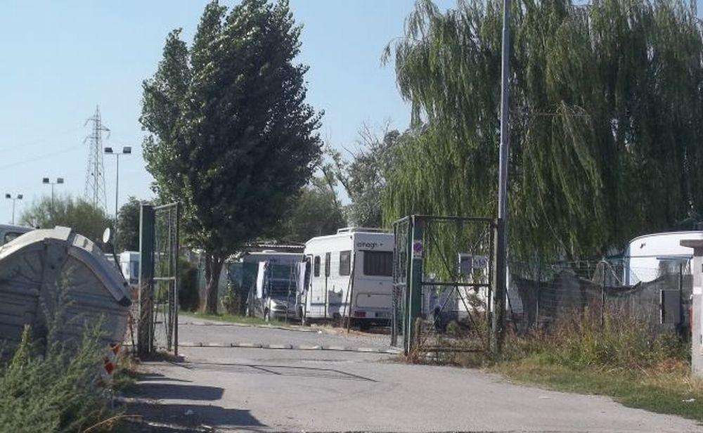 Pazzesco: per 15 anni a Tortona le Giunte di Centro-Destra non hanno mai chiesto un soldo ai nomadi per  acqua e rifiuti, ora prescritti