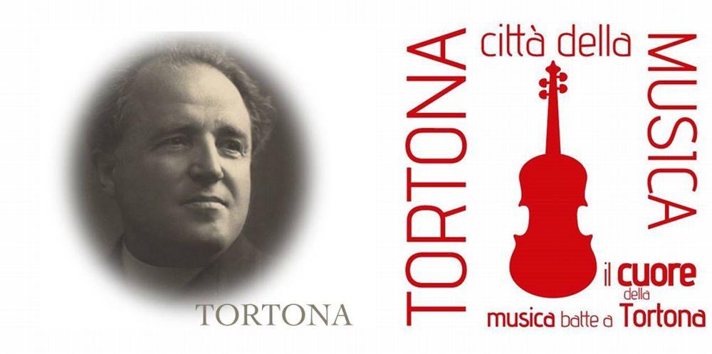 Tortona ospita la prestigiosa Accademia di Brera 7 studenti in città per il workshop didattico di perosi.EDU