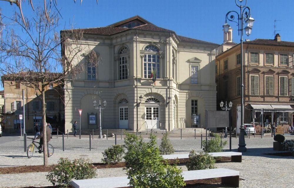 Casale Città Aperta: sabato 11 e domenica 12 gennaio monumenti aperti e visite gratuite