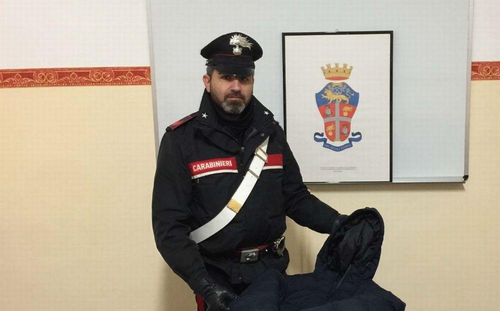 Gli ultimi interventi dei Carabinieri di Casale Monferrato: due denunce e un arresto