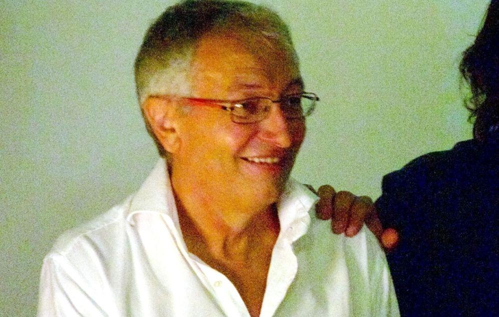 Chiude l'anno didattico della Scuola Officina del Teatro del Banchéro a Taggia