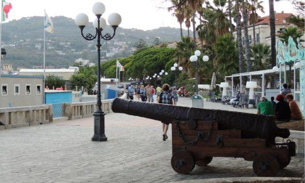 La CCIAA Riviere di Liguria spiega come far ripartire le aziende grazie al digitale