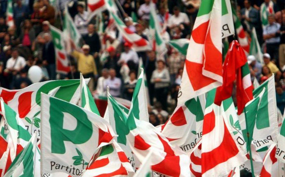 Anche a Tortona le primarie del Partito Democratico. Si vota domenica nella sede del PD
