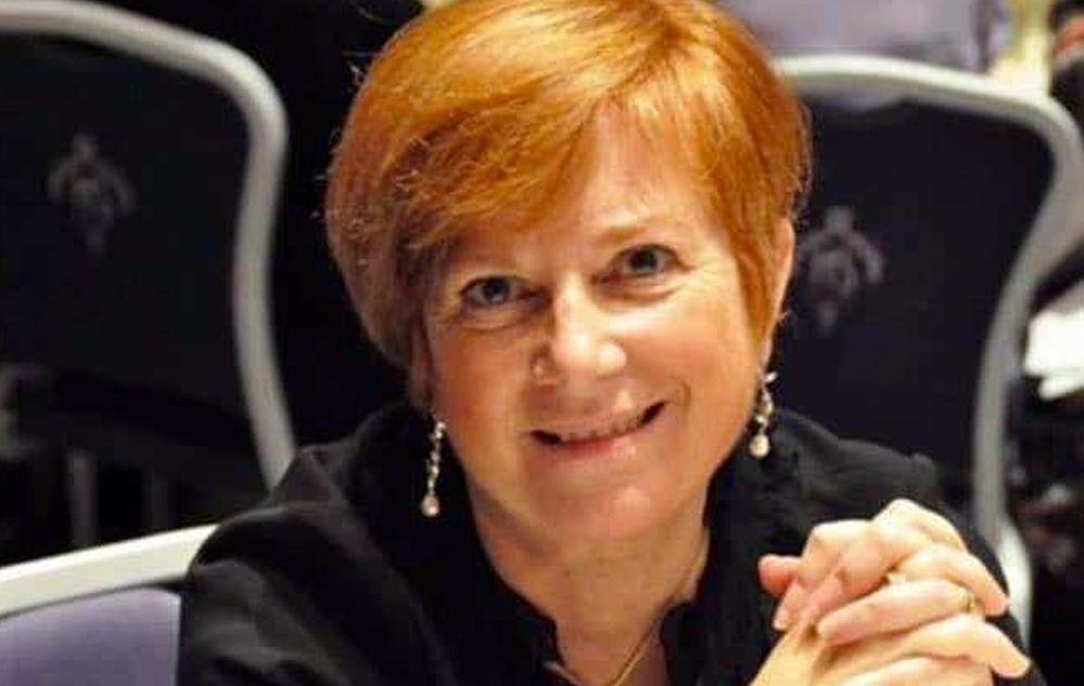 """Rossana Boldi: """"Aberrante negare la detraibilità delle spese sanitarie a chi paga in contanti"""""""