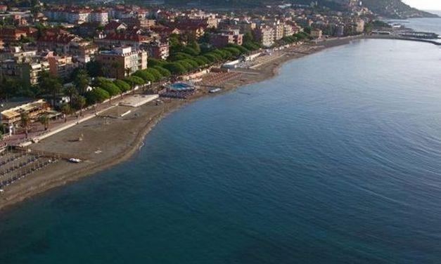 Spiagge Libere a San Bartolomeo,  si comincia con il libero accesso