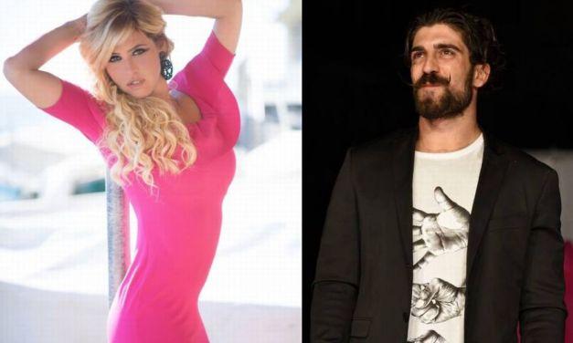 A Loano il cantautore Dianese Simone Alessio in una serata-spettacolo con Mogol ed Elena Ballerini