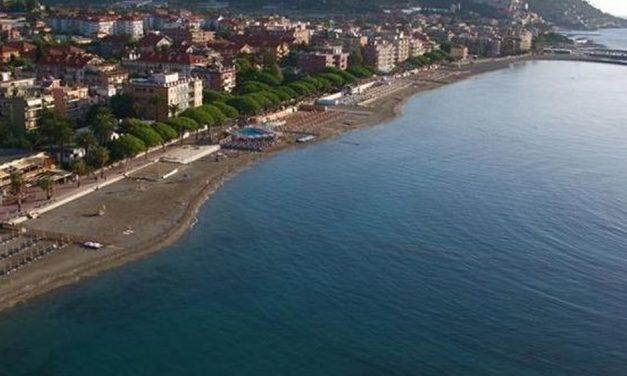 Gli appuntamenti di Giovedì e venerdì a San Bartolomeo al mare