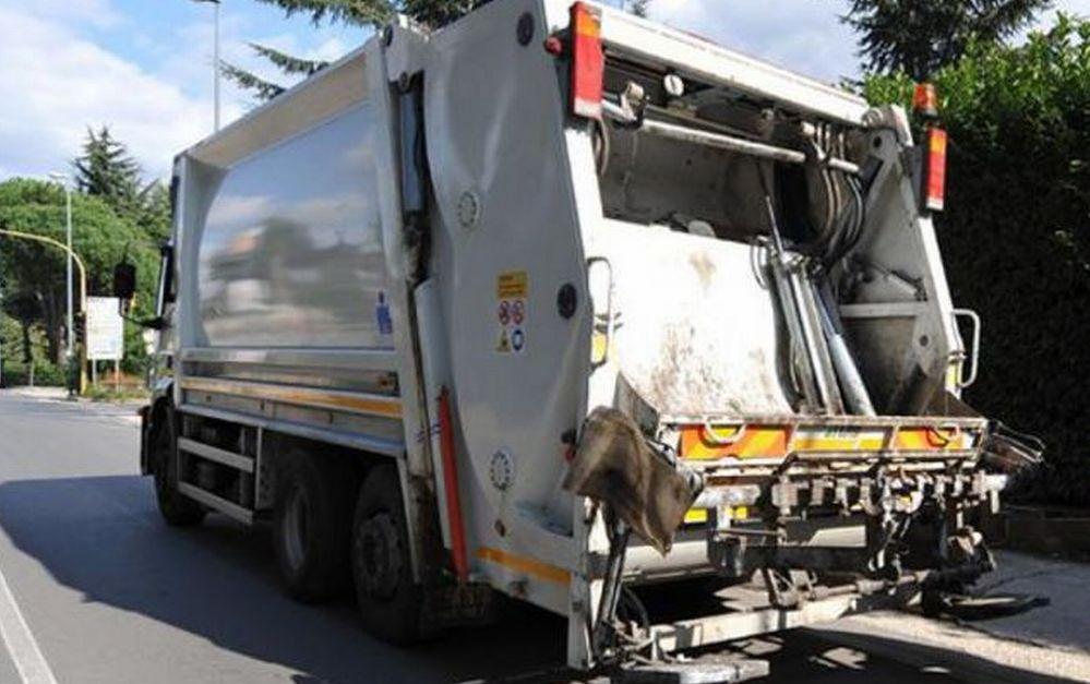 Ad Alessandria scatta il ritiro a domicilio dei rifiuti per le persone sottoposte a quarantena