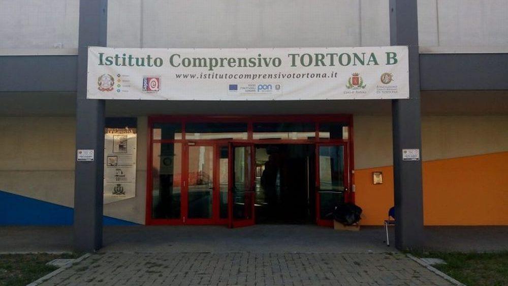 Il PD di Tortona sul disagio che devono subire i genitori dell'istituto Comprensivo B