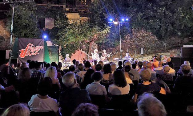 Stasera la Musica che racconta, il viaggio e la storia nei concerti alla Rovere di San Bartolomeo