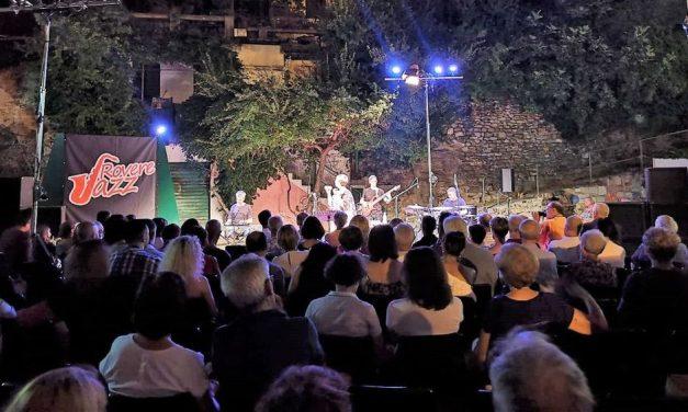 Rovere d'Oro a San Bartolomeo, due location per la finale, in caso di maltempo pronto il Santuario