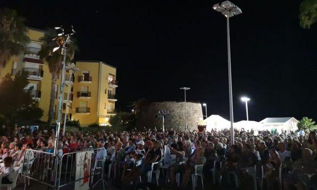 Ancora eventi a San Bartolomeo prima di chiudere le festività natalizie