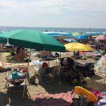 In Liguria perse quasi tre milioni di presenze turistiche