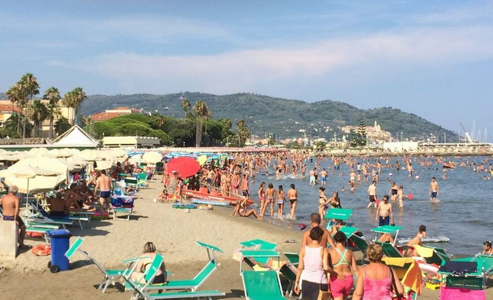 Approvata l'imposta di soggiorno: fare le vacanze a Diano Marina costerà di più. Il regolamento