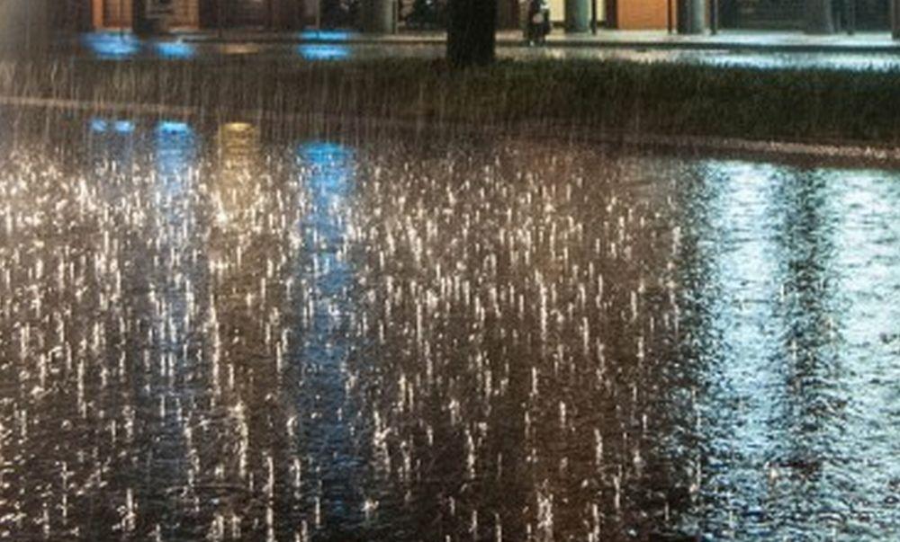 Bollettino Regione Piemonte: piove ancora ma la situazione è sotto controllo