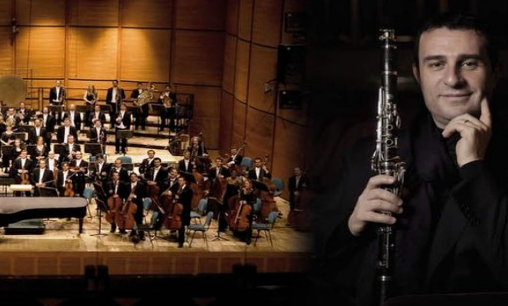 """Lunedì a Novi Ligure il Concerto maratona musicale """"Marenco Perosi"""""""