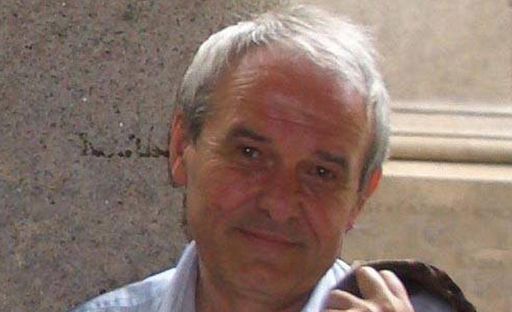 """A Tortona un convegno per ricordare Bellone e salutare la nuova associazione """"Scettici e informati"""""""