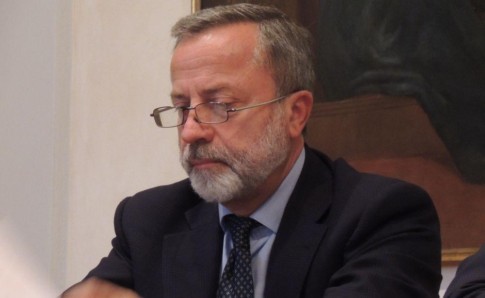 Vicenda Pernigotti, il sindaco di Novi Ligure, arrabbiato, rilancia