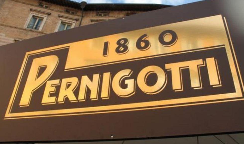 Avviata la trattativa per la Cassa integrazione dei dipendenti della Pernigotti di Novi Ligure, ma se ne parla a Gennaio