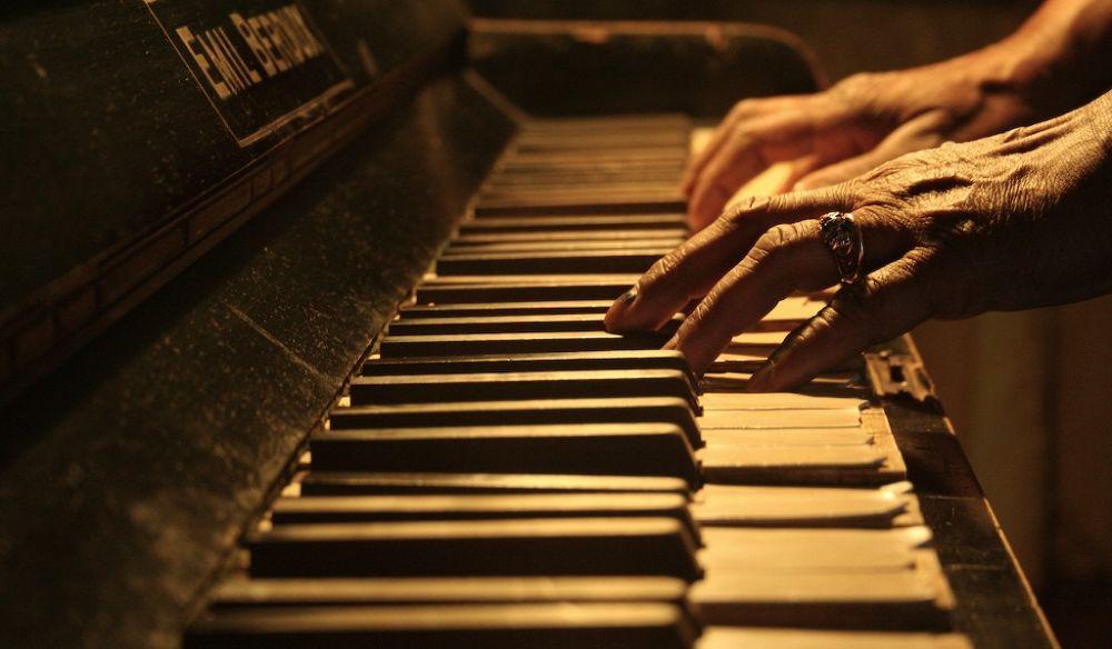 Sabato a Novi Ligure prosegue il festival di musica sacra