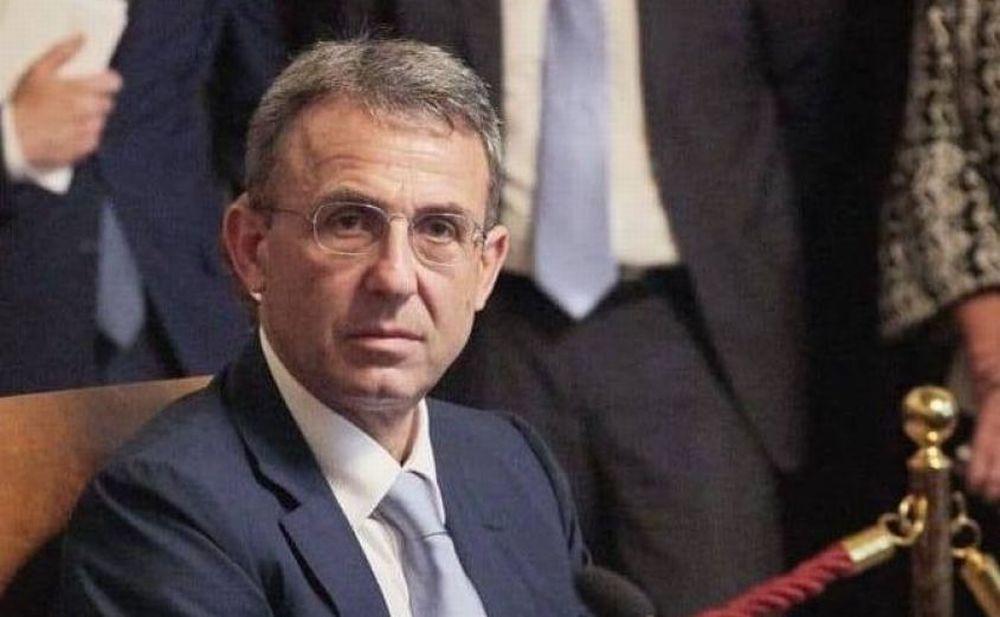 Giornata Amianto, Lunedì il Ministro Costa  a Casale Monferrato