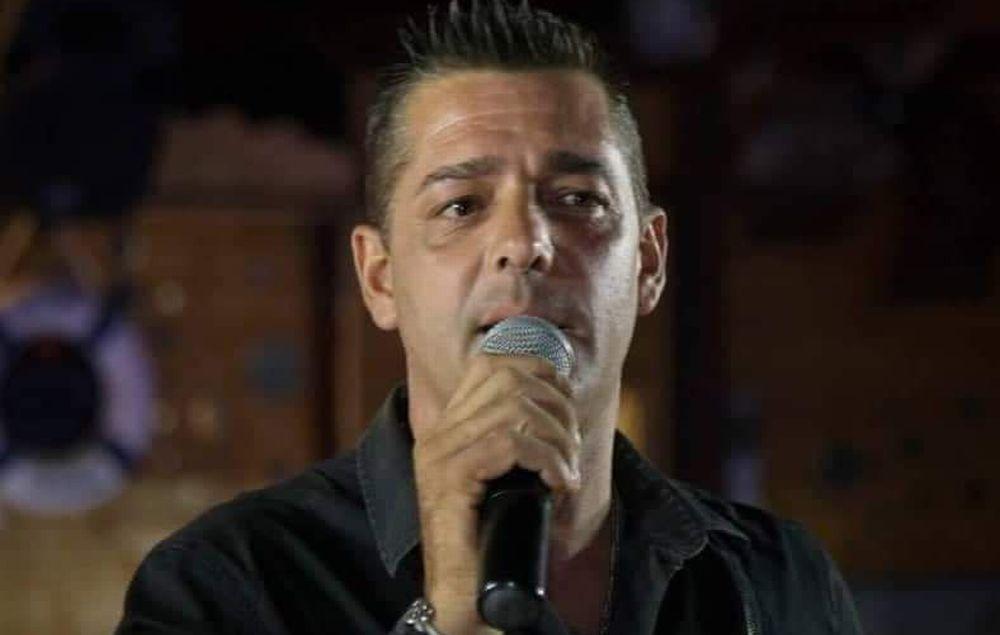 Questa sera a San Bartolomeo al mare il karaoke di Paolo Bianco