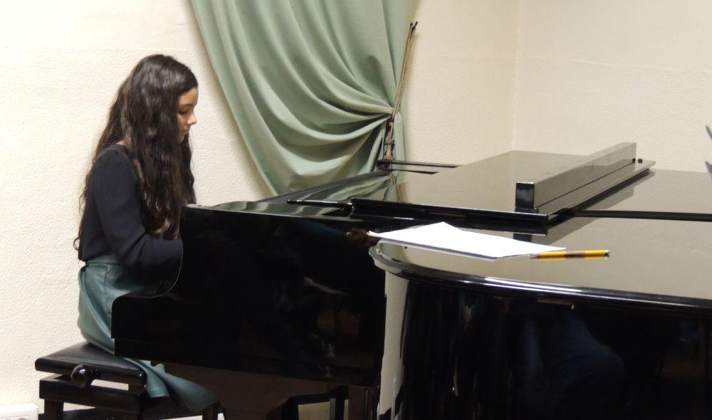 Sabato si presentano i corsi dell'Accademia Perosi di Tortona con tanto di concerto degli allievi