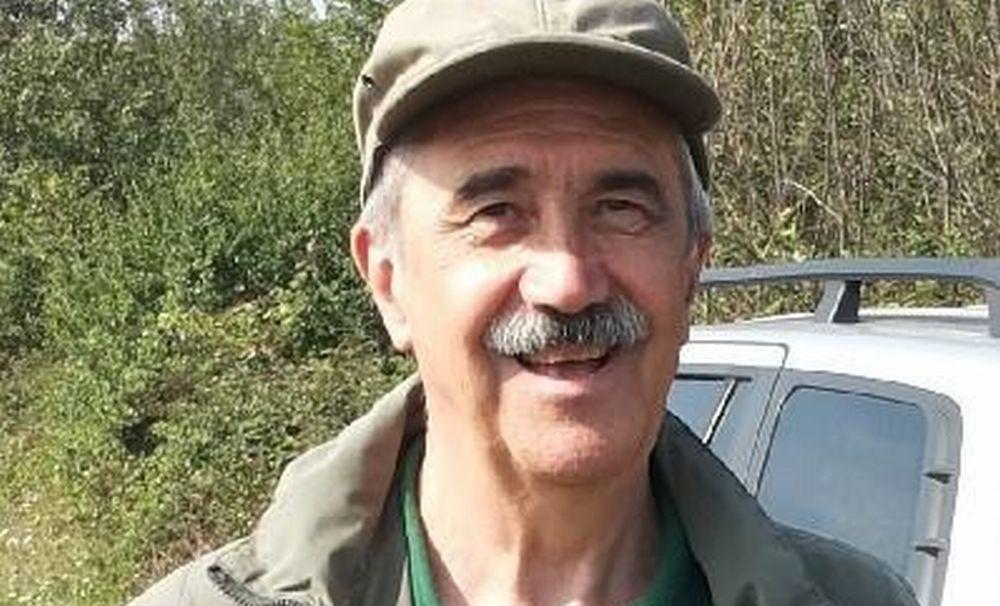 E' ufficiale: la Lega presenta il candidato sindaco di Novi Ligure Gian paolo Cabella