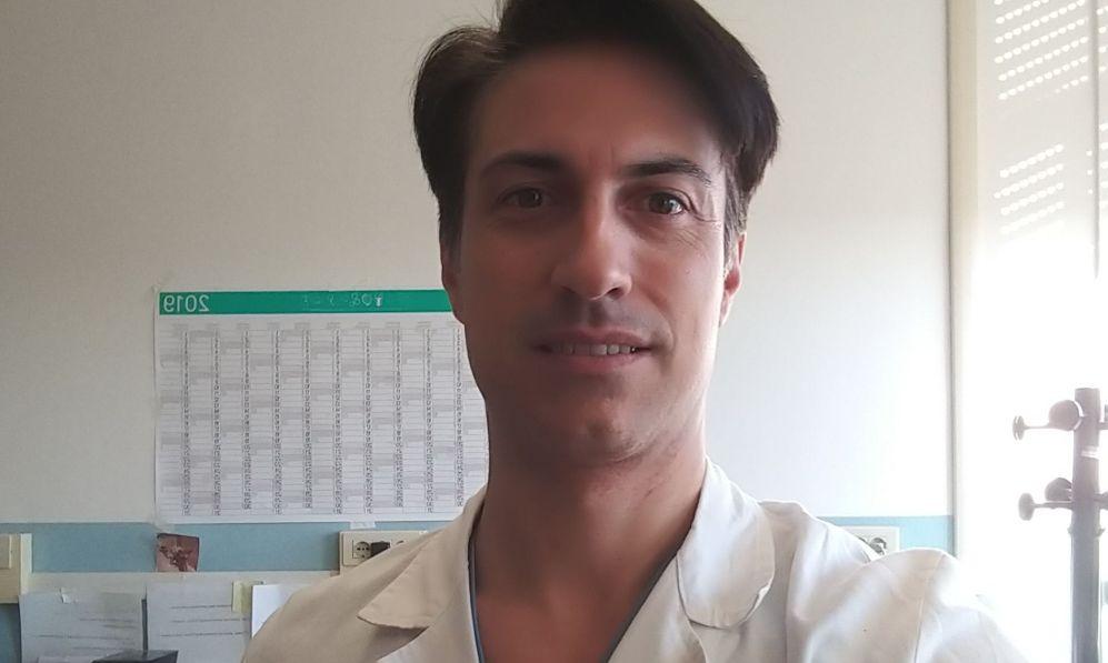 14 tortonesi vogliono far parte dell'Osservatorio Ambientale, Chiodi sceglie Luca Lenti come presidente