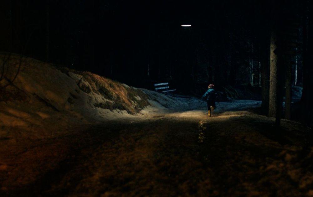Bimbo di sei anni insegue il cane e si perde nei boschi a Predosa, scattano le ricerche. Preoccupazione alle stelle