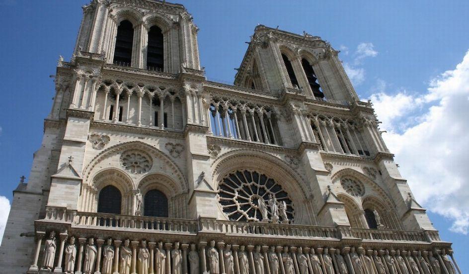 Sabato a Casale Monferrato un viaggio nel mistero delle cattedrali gotiche