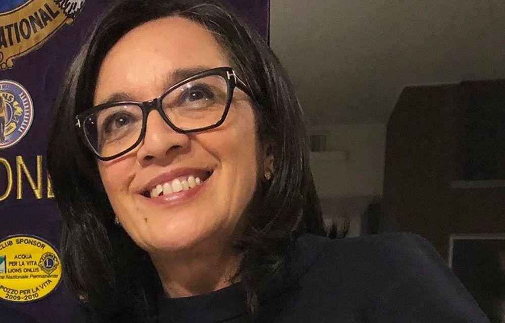 """Venerdì a Tortona un nuovo appuntamento con """"libri dal Vivo"""" con Patrizia Tuis"""