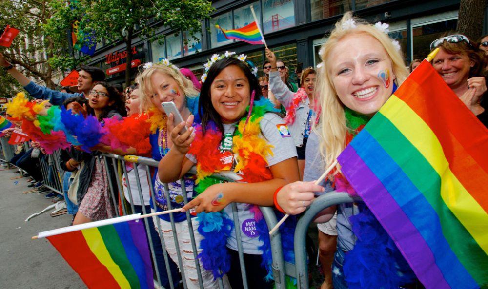Il pride ad Alessandria: un'iniziativa fortemente discutibile