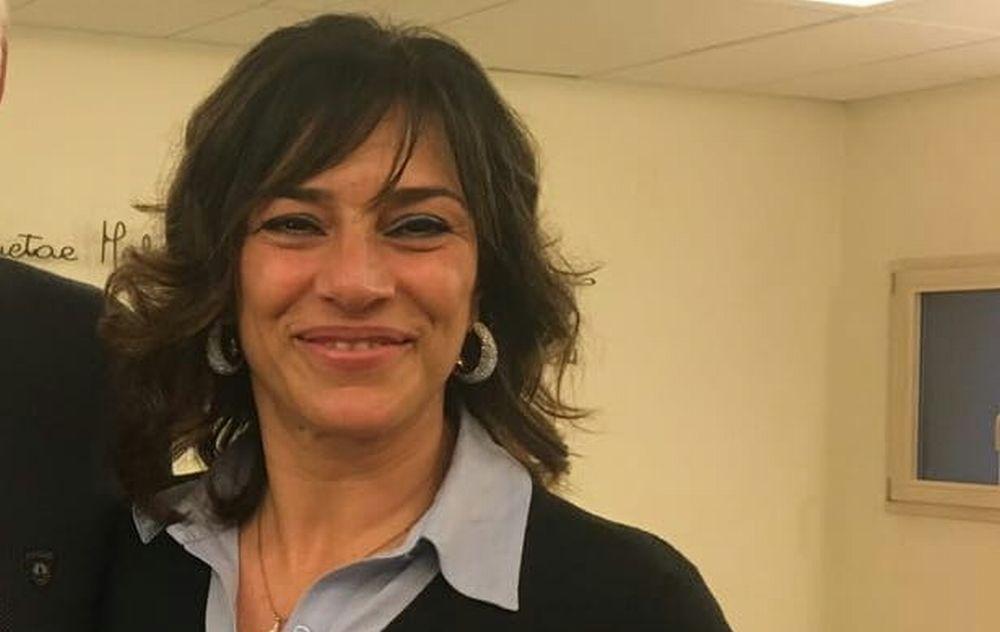 """Lo sfogo dell'ex assessore Vittoria Colacino: """"Non ho tradito nessuno, mi hanno cacciato perché non ho detto di essere vicino al PD e alla Giunta"""""""