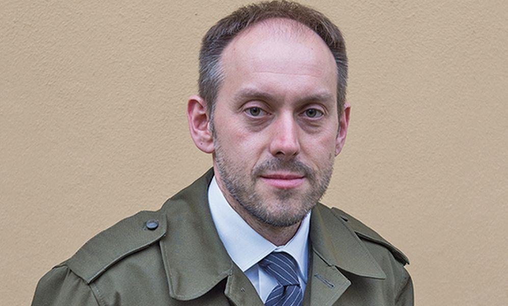 E' morto Lorenzo Libré, 42 anni, ex assessore allo sport di Castelnuovo Scrivia. Ha gestito il Green bar di Tortona