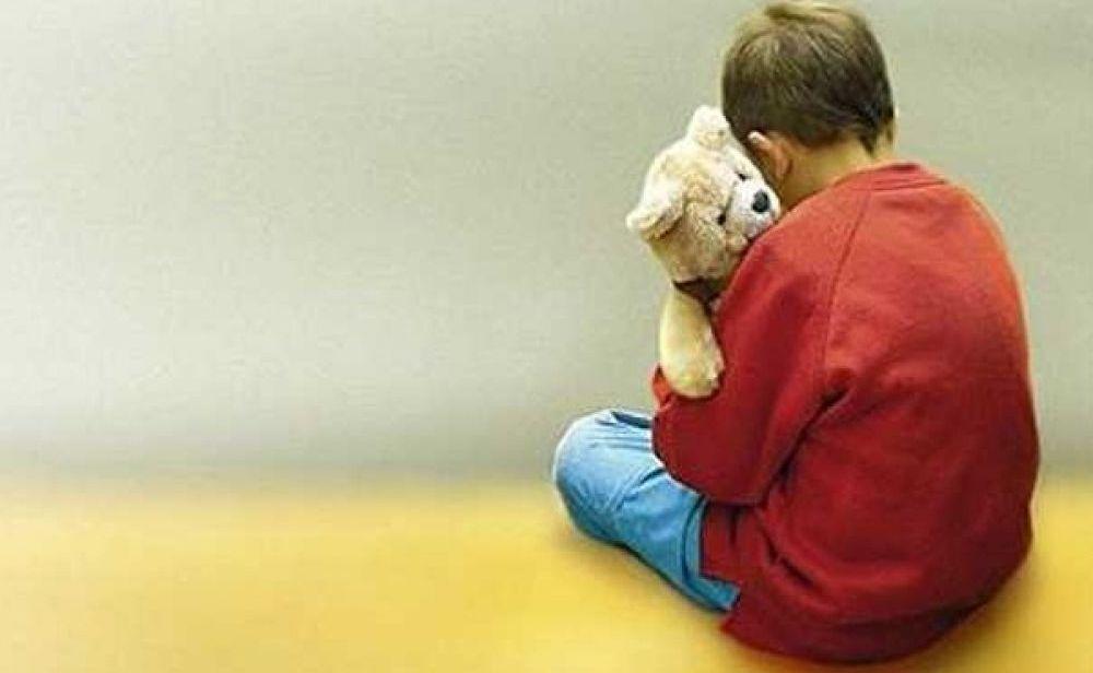 Sabato a Casale giornata dedicata al tema dell'autismo con Gianluca Nicoletti