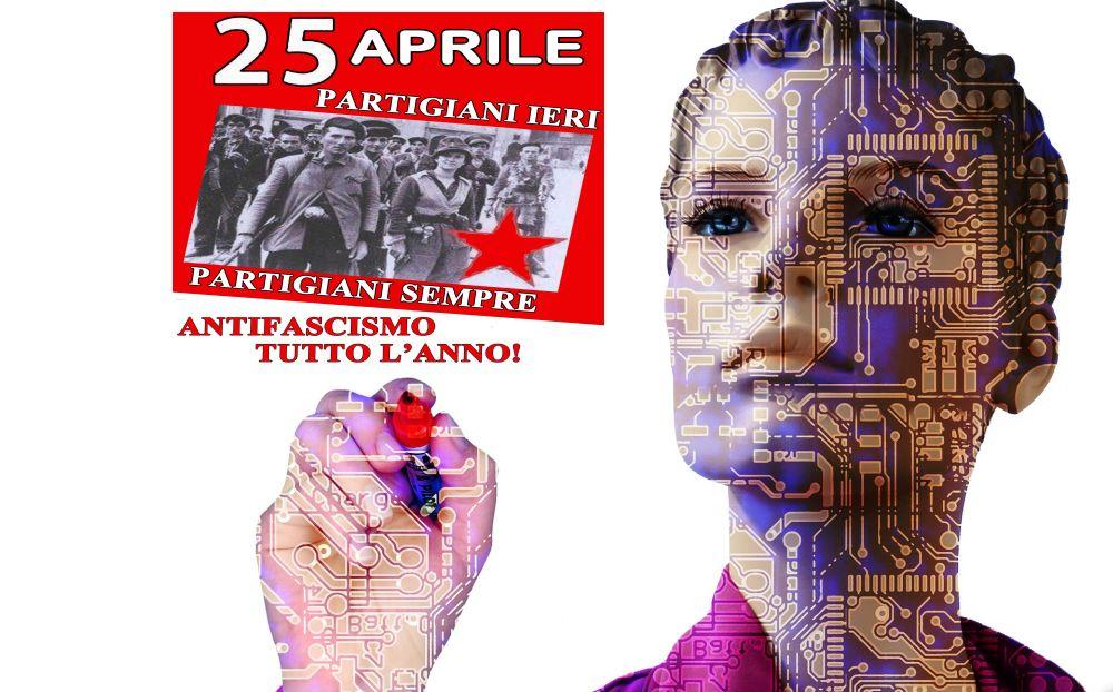 Ma il 25 Aprile a Tortona è Festa Nazionale o di Partito? Una riflessione su alcuni avvenimenti in chiesa e fuori