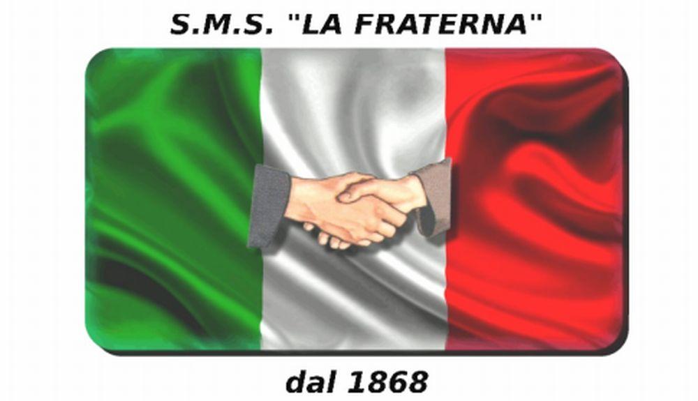 """Da Giovedì a Viguzzolo la mostra """"Una bandiera per un ideale"""""""